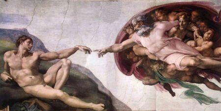 Come comunicare con Dio?