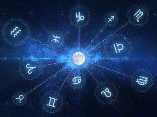Bisogna credere all'oroscopo?
