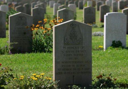 L'assurdità della morte