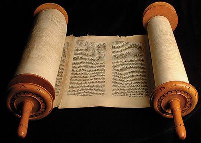 DERASH: un sito di ebrei messianici