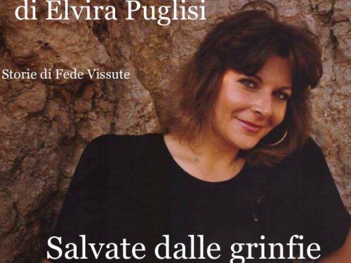 Testimonianza di Elvira